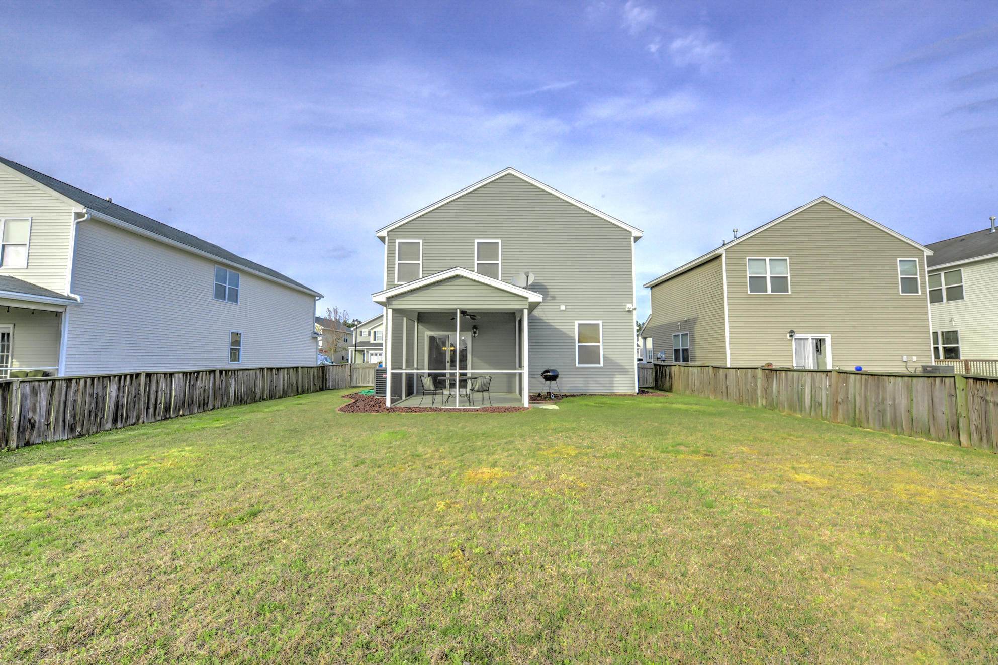 339 Peters Creek Drive Summerville, SC 29486