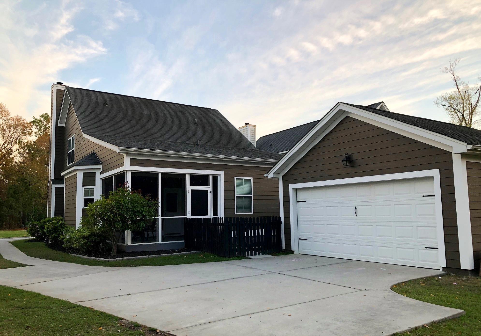 Carol Oaks Homes For Sale - 1316 Carol Oaks, Mount Pleasant, SC - 5