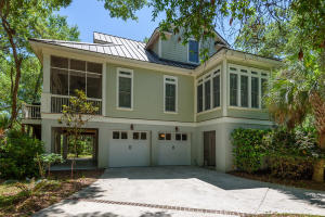 2455 Seabrook Island Road
