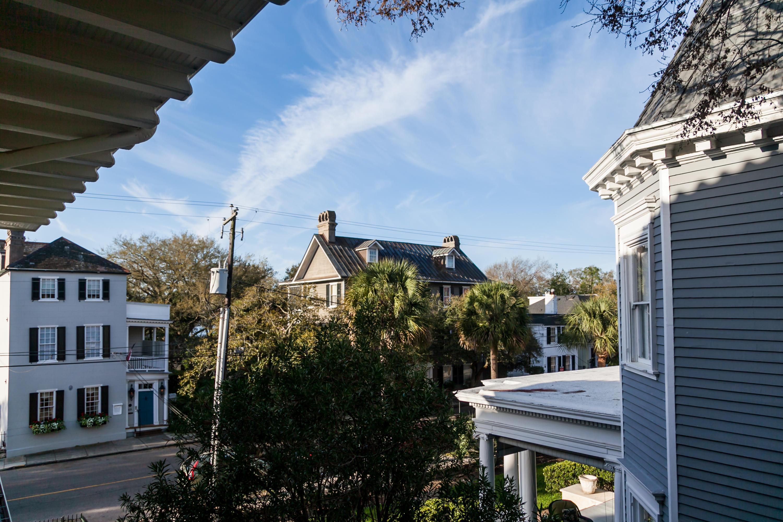 50 South Battery Street Charleston, SC 29401