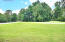 32 Hunters Forest Drive, Charleston, SC 29414