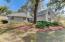 564 Marsh Grass Boulevard, Mount Pleasant, SC 29464