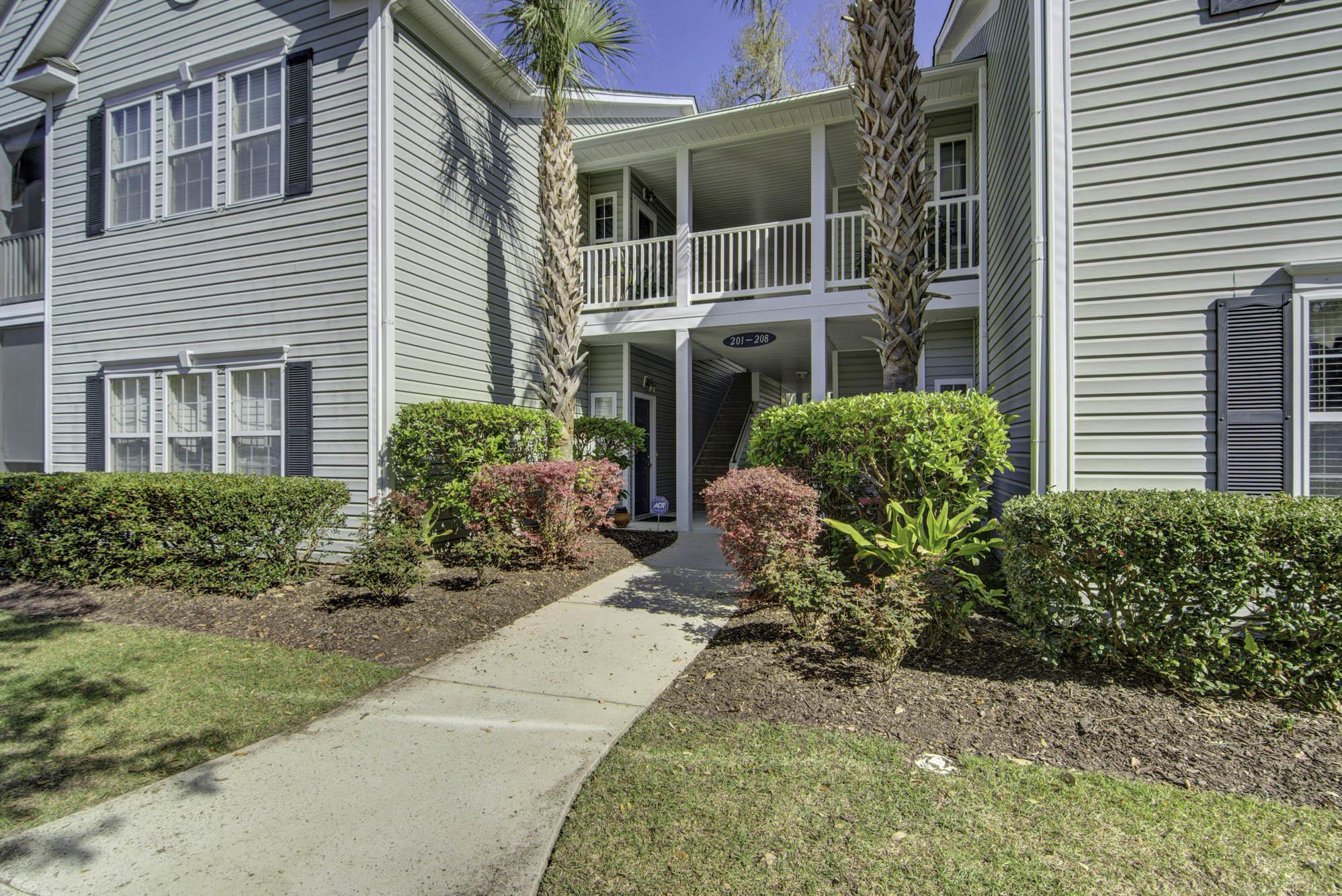 207 Pickering Lane Charleston, Sc 29414