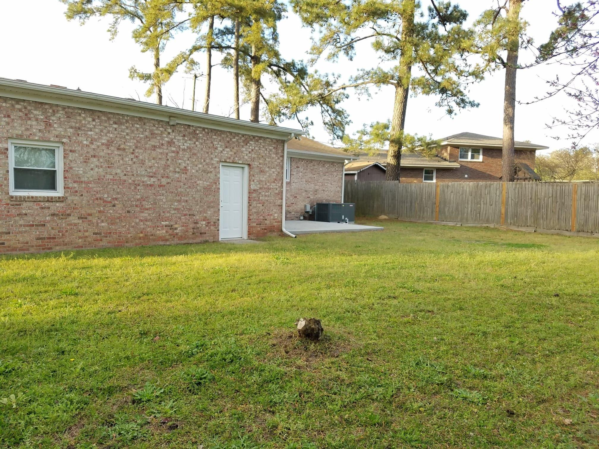 11093 Dorchester Road Summerville, SC 29485