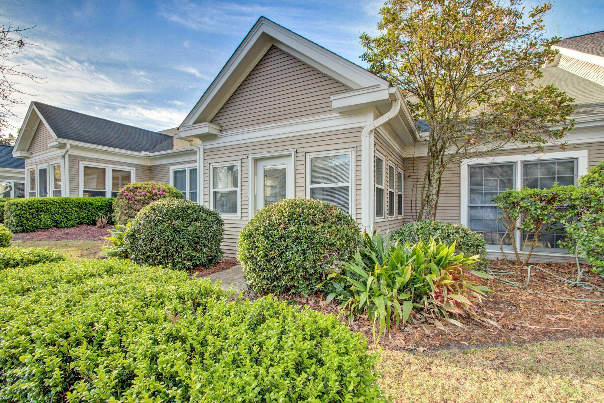 2442 Hansard Drive North Charleston, SC 29406