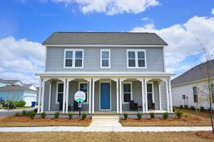 506 Scholar Way, Summerville, SC 29486