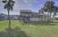 1662 Ashley Avenue, Folly Beach, SC 29439