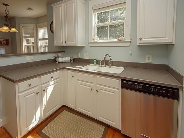 New Parrish Village Homes For Sale - 1149 Dawn View, Mount Pleasant, SC - 28