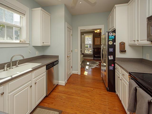 New Parrish Village Homes For Sale - 1149 Dawn View, Mount Pleasant, SC - 26