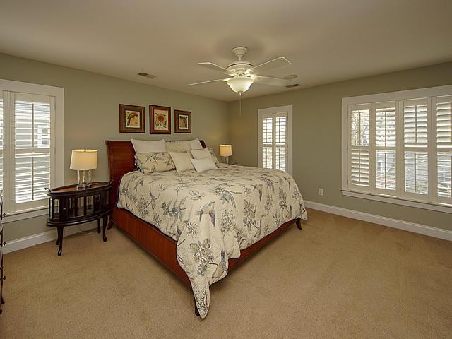 New Parrish Village Homes For Sale - 1149 Dawn View, Mount Pleasant, SC - 18