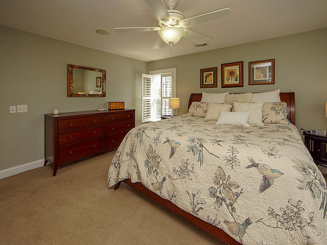 New Parrish Village Homes For Sale - 1149 Dawn View, Mount Pleasant, SC - 17