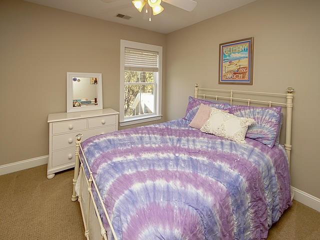 New Parrish Village Homes For Sale - 1149 Dawn View, Mount Pleasant, SC - 13
