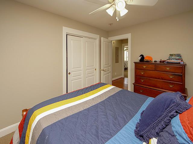 New Parrish Village Homes For Sale - 1149 Dawn View, Mount Pleasant, SC - 10