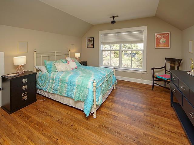 New Parrish Village Homes For Sale - 1149 Dawn View, Mount Pleasant, SC - 8
