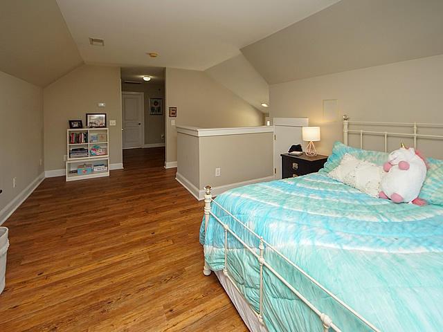New Parrish Village Homes For Sale - 1149 Dawn View, Mount Pleasant, SC - 7