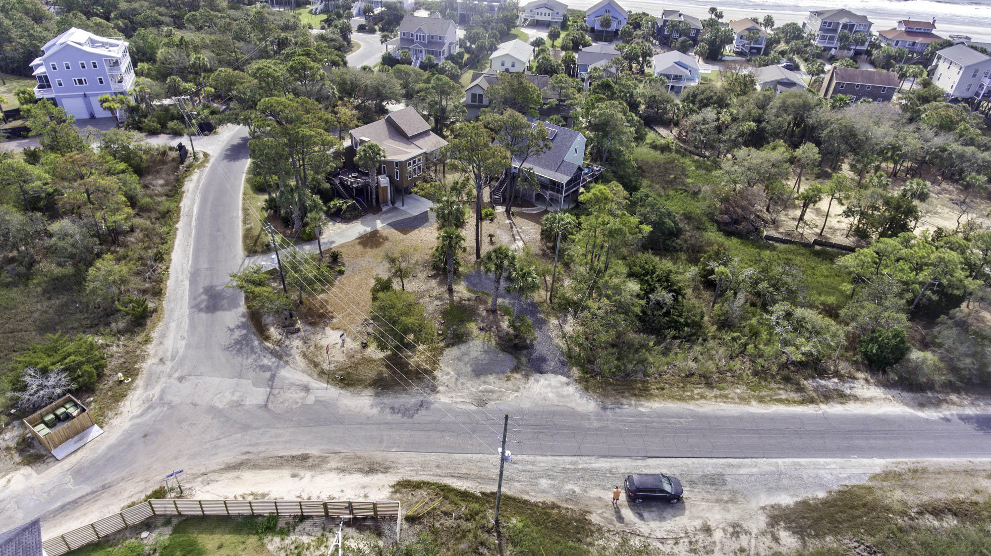 31 W 9TH Street Folly Beach, SC 29439