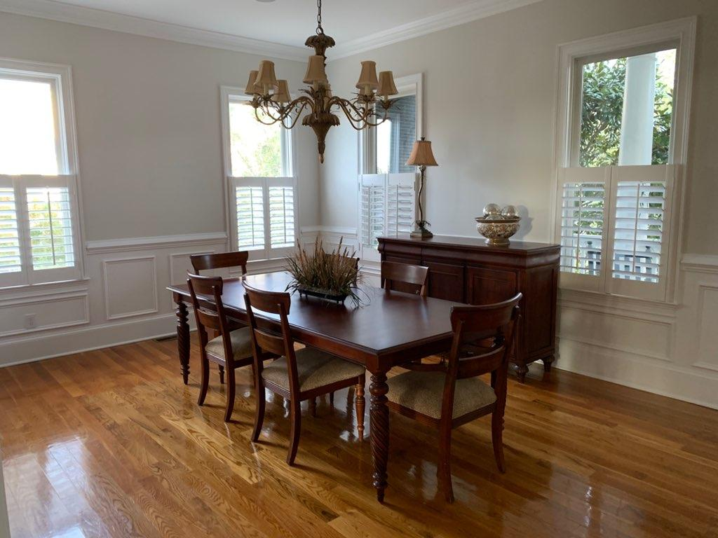 Rivertowne Country Club Homes For Sale - 2532 Ballast, Mount Pleasant, SC - 25