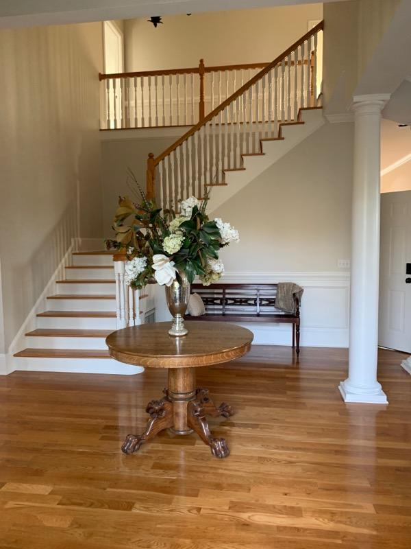 Rivertowne Country Club Homes For Sale - 2532 Ballast, Mount Pleasant, SC - 18