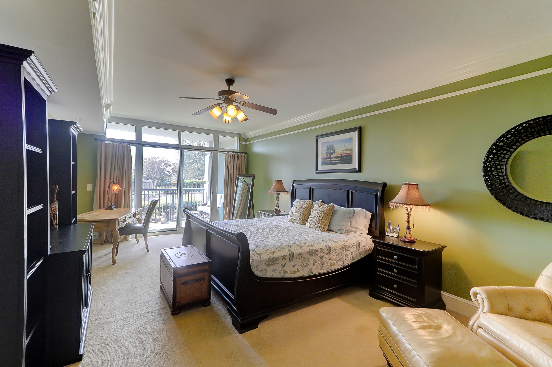 Renaissance On Chas Harbor Homes For Sale - 113 Plaza, Mount Pleasant, SC - 26