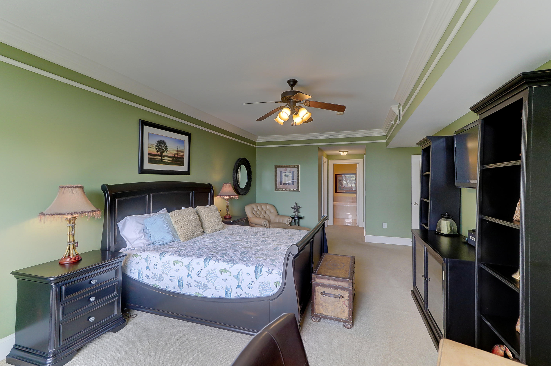 Renaissance On Chas Harbor Homes For Sale - 113 Plaza, Mount Pleasant, SC - 24