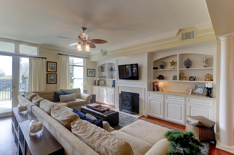 Renaissance On Chas Harbor Homes For Sale - 113 Plaza, Mount Pleasant, SC - 5