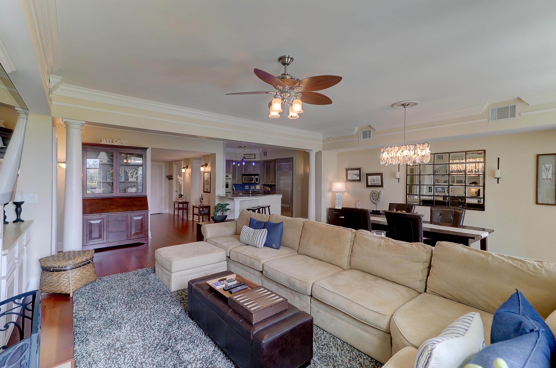 Renaissance On Chas Harbor Homes For Sale - 113 Plaza, Mount Pleasant, SC - 3