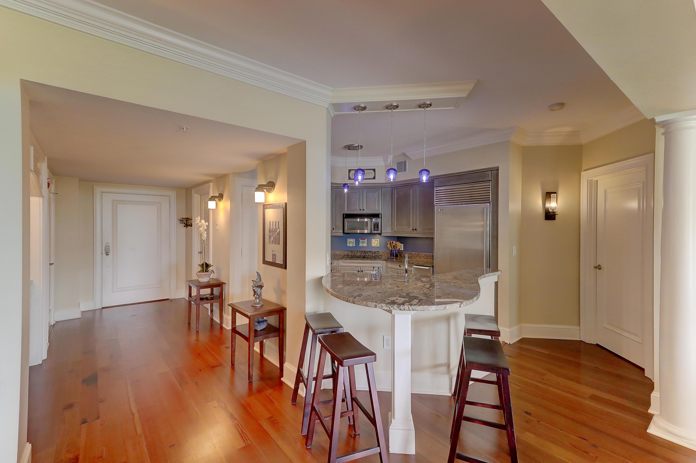 Renaissance On Chas Harbor Homes For Sale - 113 Plaza, Mount Pleasant, SC - 1