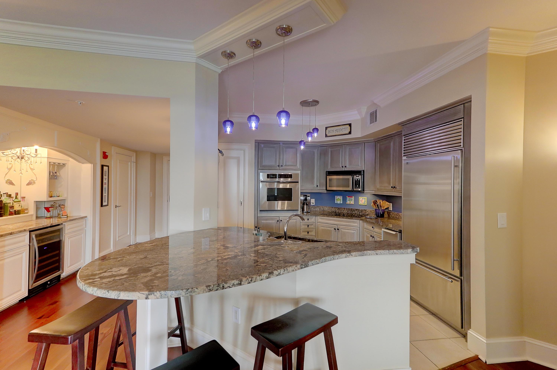 Renaissance On Chas Harbor Homes For Sale - 113 Plaza, Mount Pleasant, SC - 31