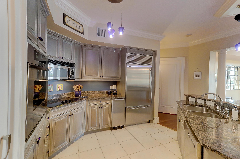 Renaissance On Chas Harbor Homes For Sale - 113 Plaza, Mount Pleasant, SC - 29