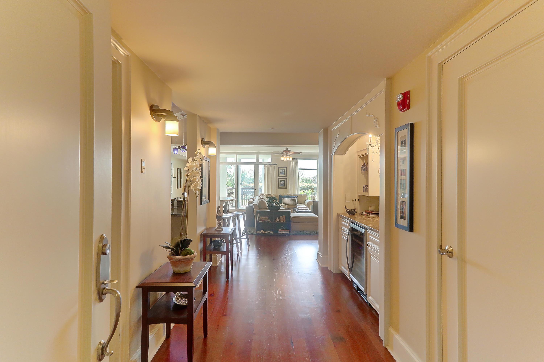 Renaissance On Chas Harbor Homes For Sale - 113 Plaza, Mount Pleasant, SC - 11