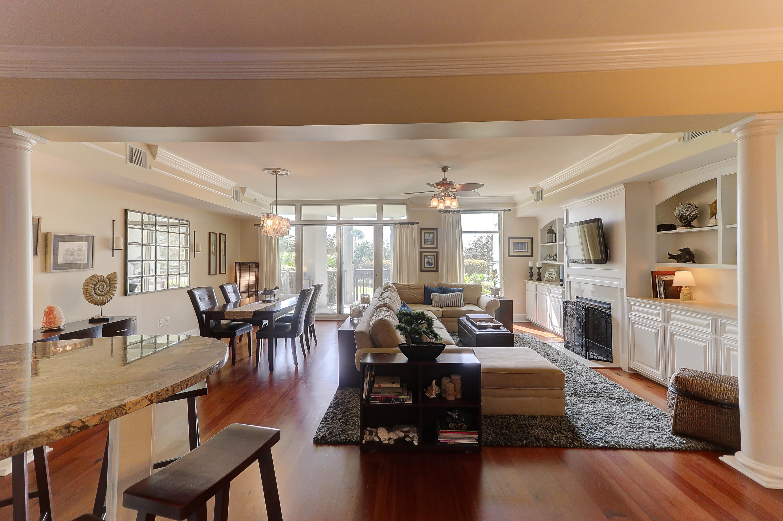 Renaissance On Chas Harbor Homes For Sale - 113 Plaza, Mount Pleasant, SC - 2