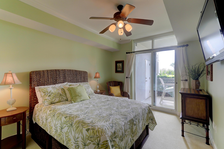 Renaissance On Chas Harbor Homes For Sale - 113 Plaza, Mount Pleasant, SC - 0