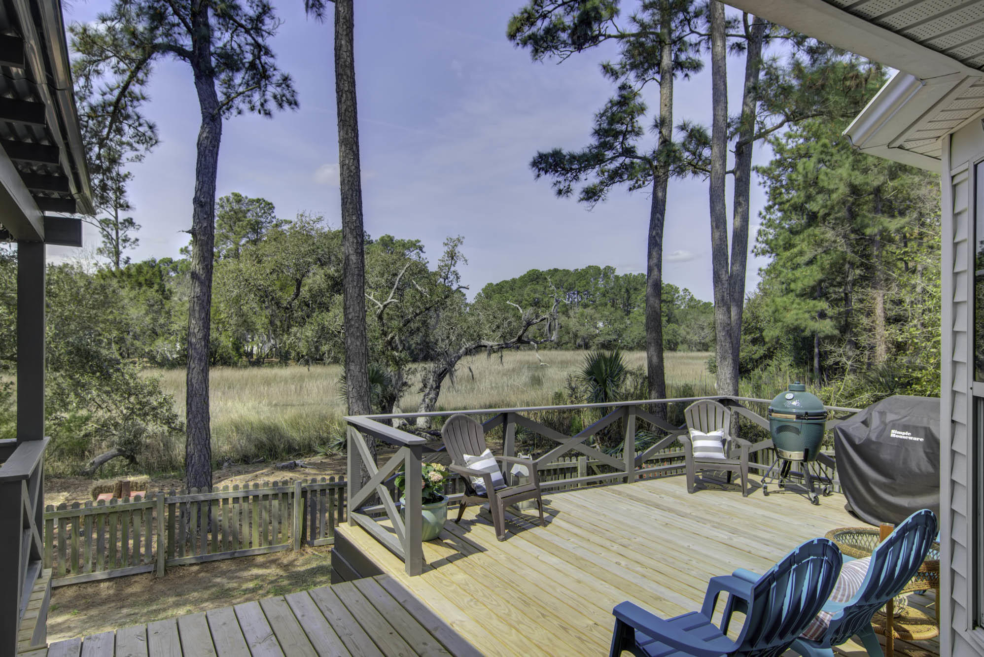 117 Historic Drive Mount Pleasant, SC 29464