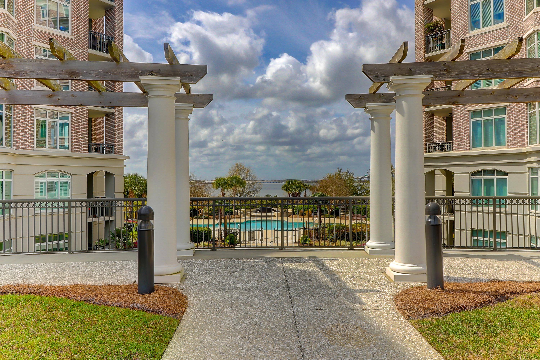 Renaissance On Chas Harbor Homes For Sale - 113 Plaza, Mount Pleasant, SC - 8