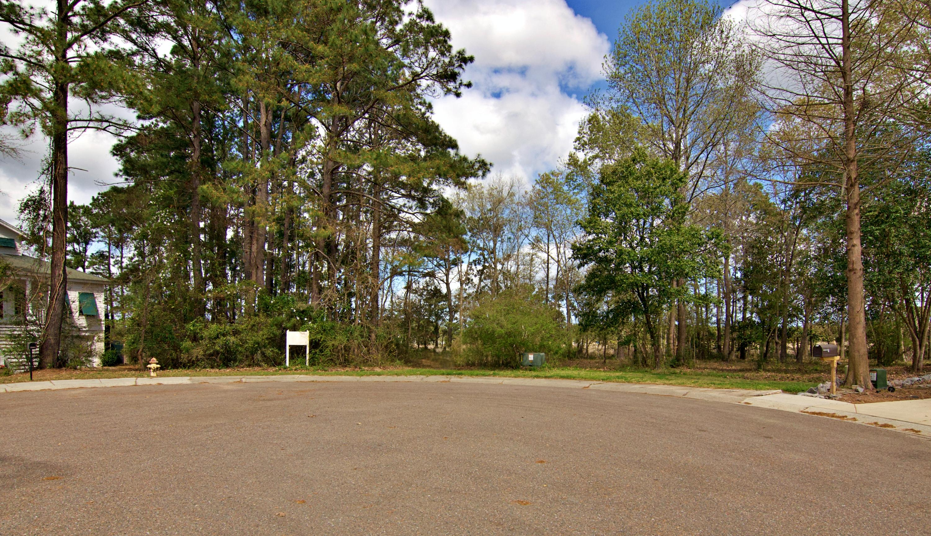 Rushland Mews Johns Island, SC 29455