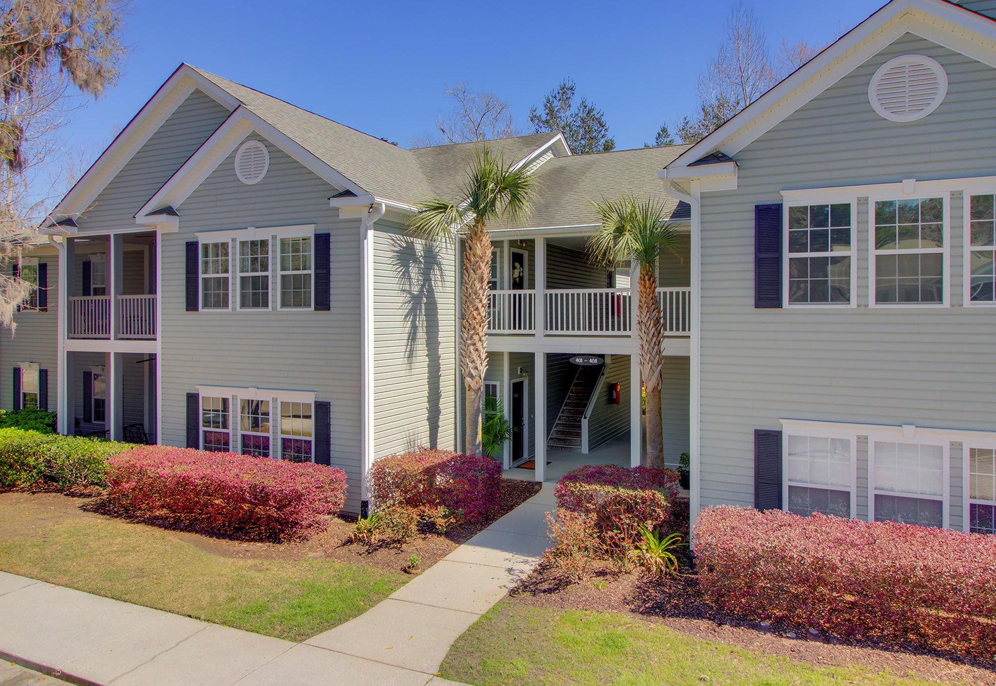 405 S Elgin Court Charleston, SC 29414