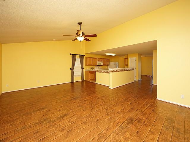 340 Southport Drive Summerville, SC 29483