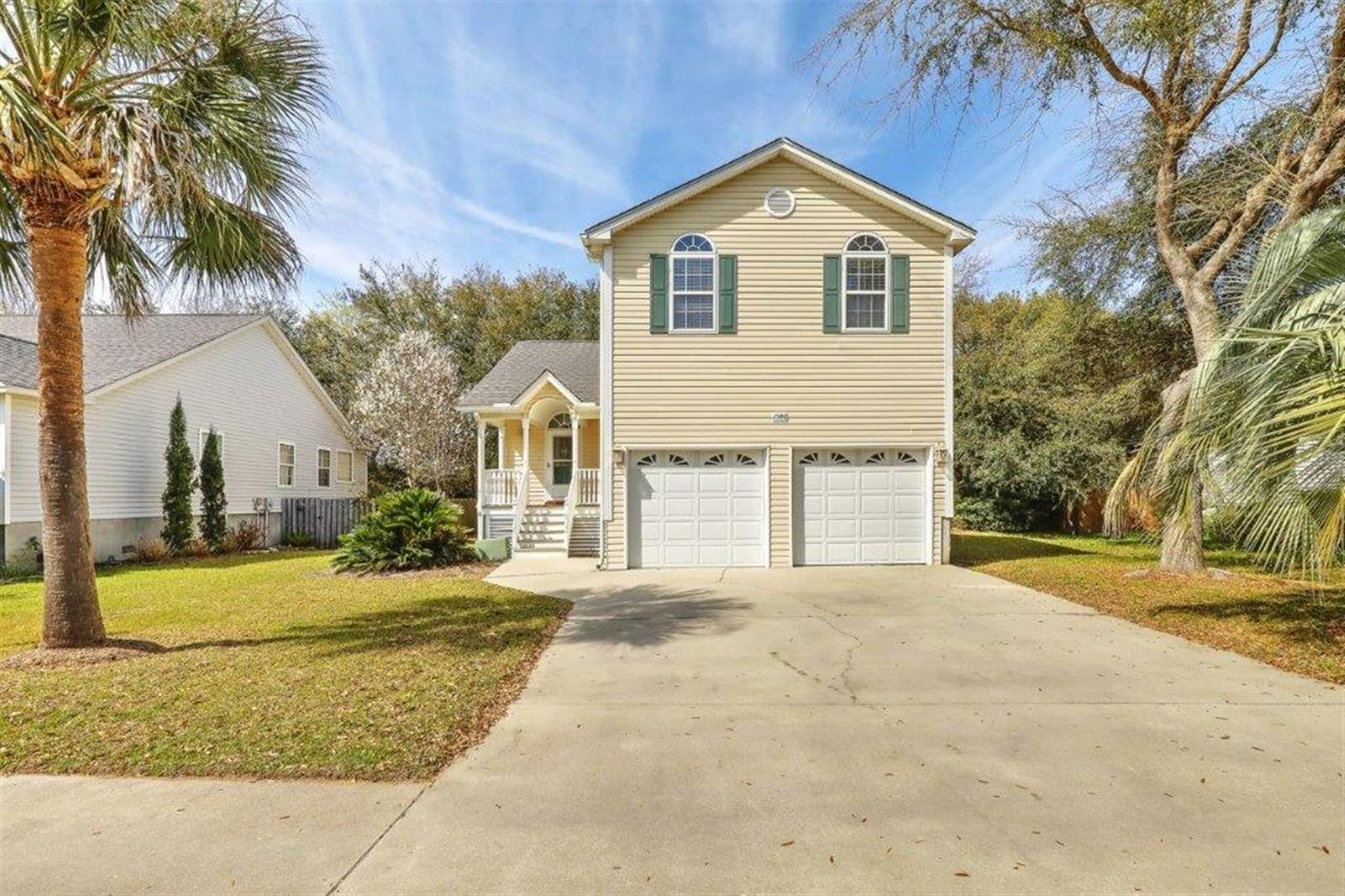 1586 Ocean Neighbors Boulevard Charleston, Sc 29412
