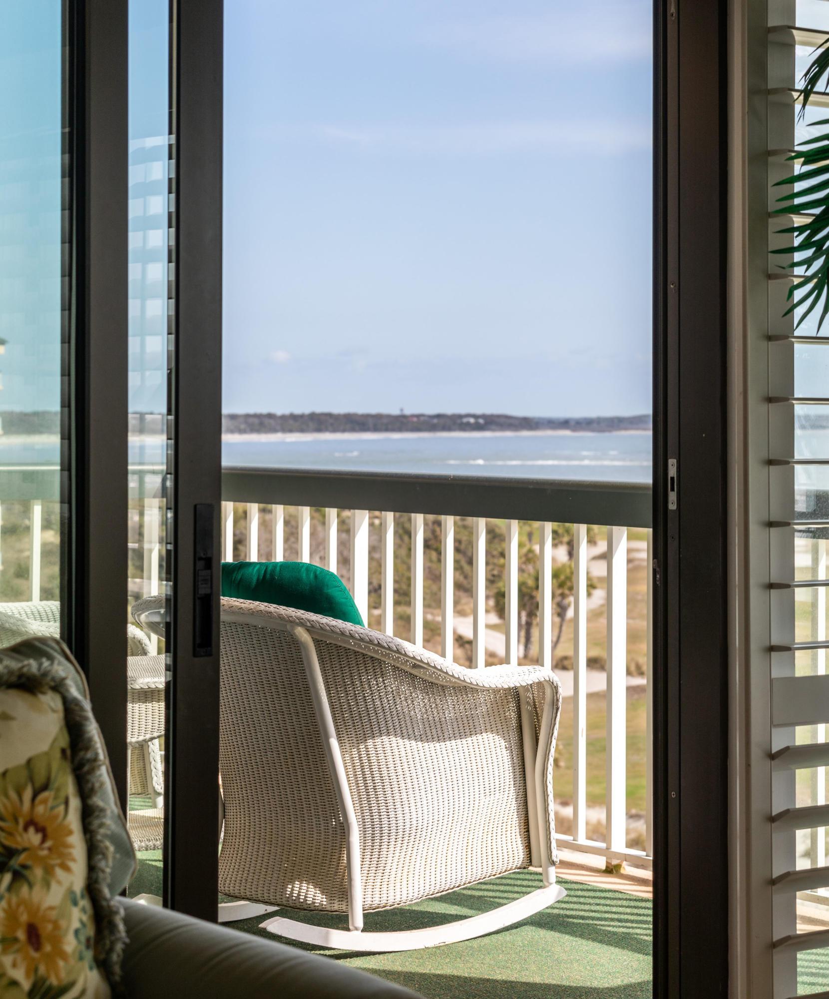 Wild Dunes Homes For Sale - 1405 Ocean Club Villa, Isle of Palms, SC - 4