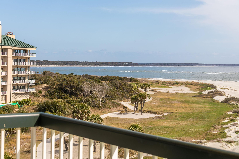Wild Dunes Homes For Sale - 1405 Ocean Club Villa, Isle of Palms, SC - 2