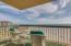 1405 Ocean Club Villa, Isle of Palms, SC 29451