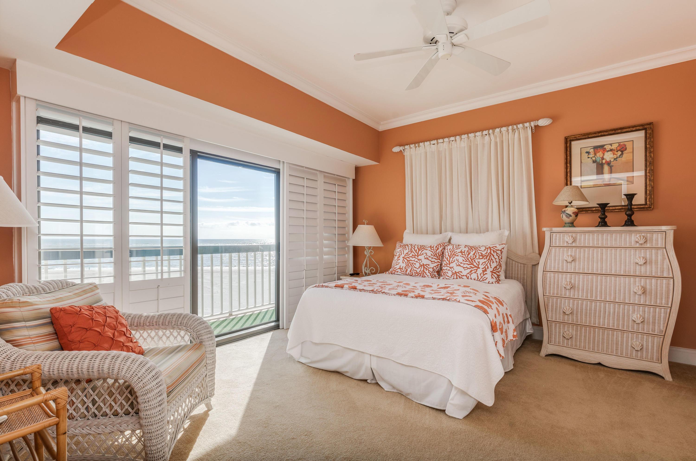 Wild Dunes Homes For Sale - 1405 Ocean Club Villa, Isle of Palms, SC - 31
