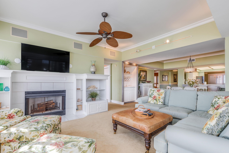 Wild Dunes Homes For Sale - 1405 Ocean Club Villa, Isle of Palms, SC - 27
