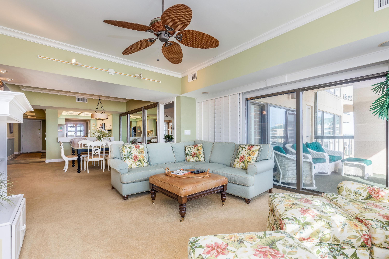 Wild Dunes Homes For Sale - 1405 Ocean Club Villa, Isle of Palms, SC - 26