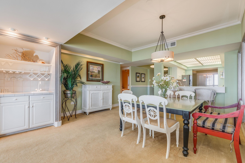 Wild Dunes Homes For Sale - 1405 Ocean Club Villa, Isle of Palms, SC - 36
