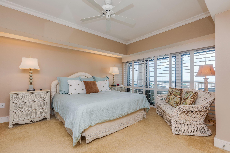 Wild Dunes Homes For Sale - 1405 Ocean Club Villa, Isle of Palms, SC - 20