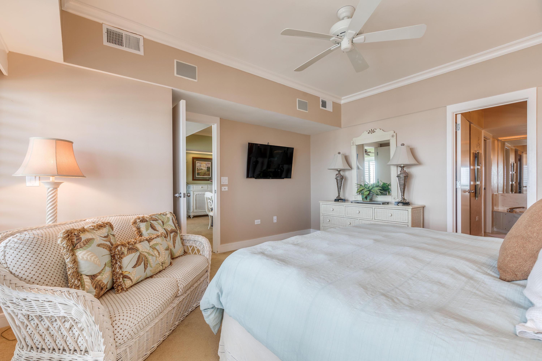 Wild Dunes Homes For Sale - 1405 Ocean Club Villa, Isle of Palms, SC - 30