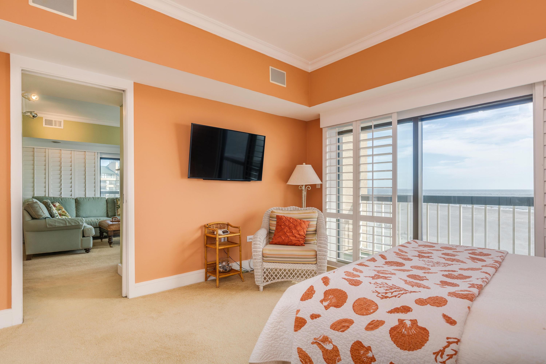 Wild Dunes Homes For Sale - 1405 Ocean Club Villa, Isle of Palms, SC - 22