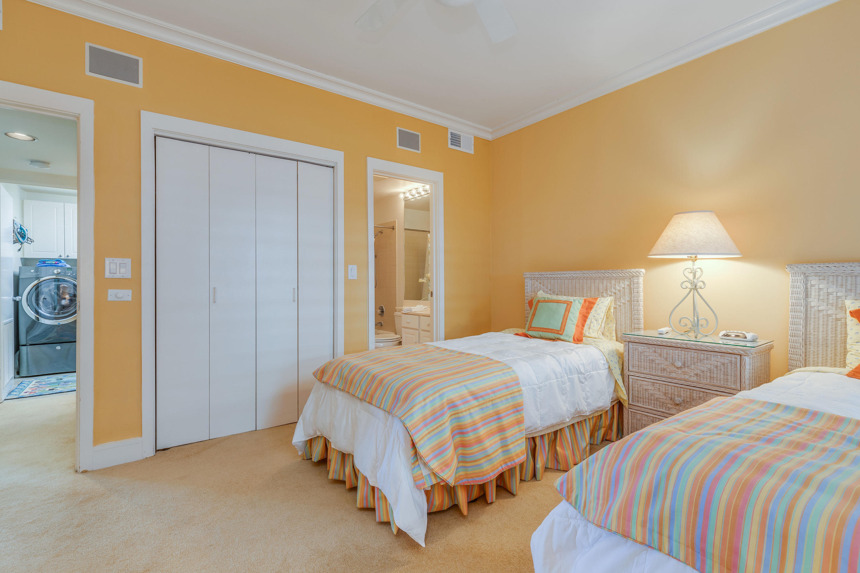 Wild Dunes Homes For Sale - 1405 Ocean Club Villa, Isle of Palms, SC - 18