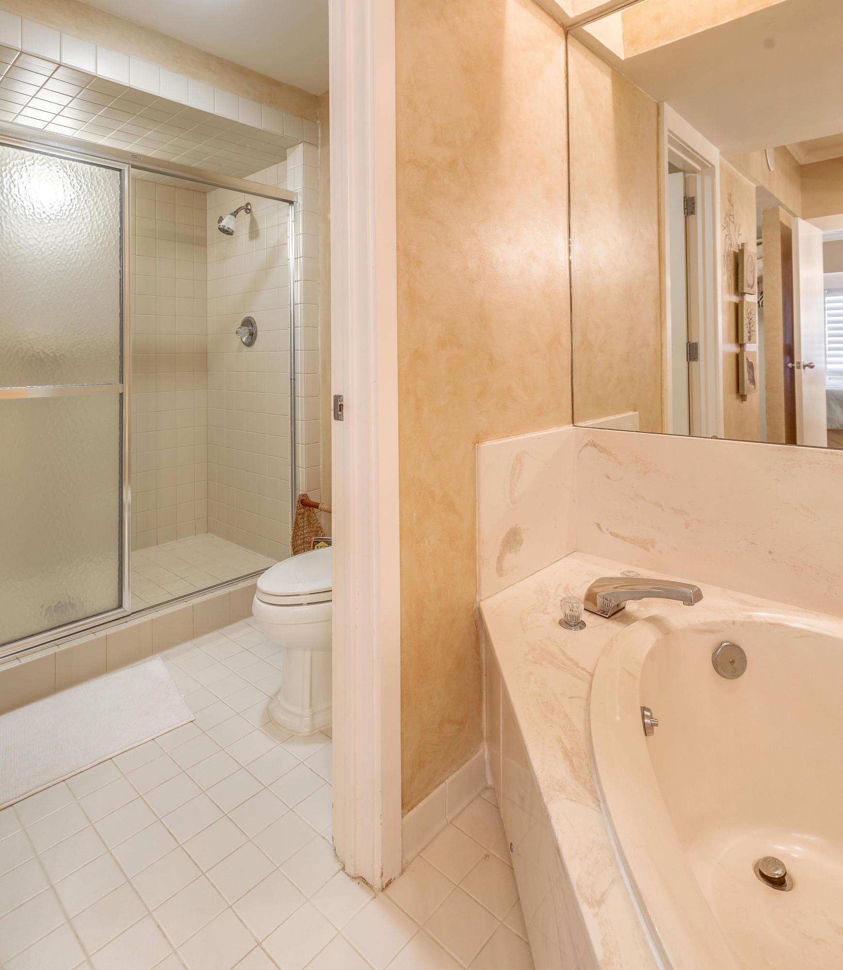Wild Dunes Homes For Sale - 1405 Ocean Club Villa, Isle of Palms, SC - 29